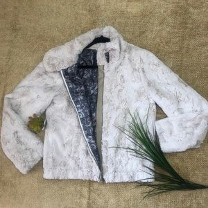 Sanctuary clothing couture inspired jacket Sz S